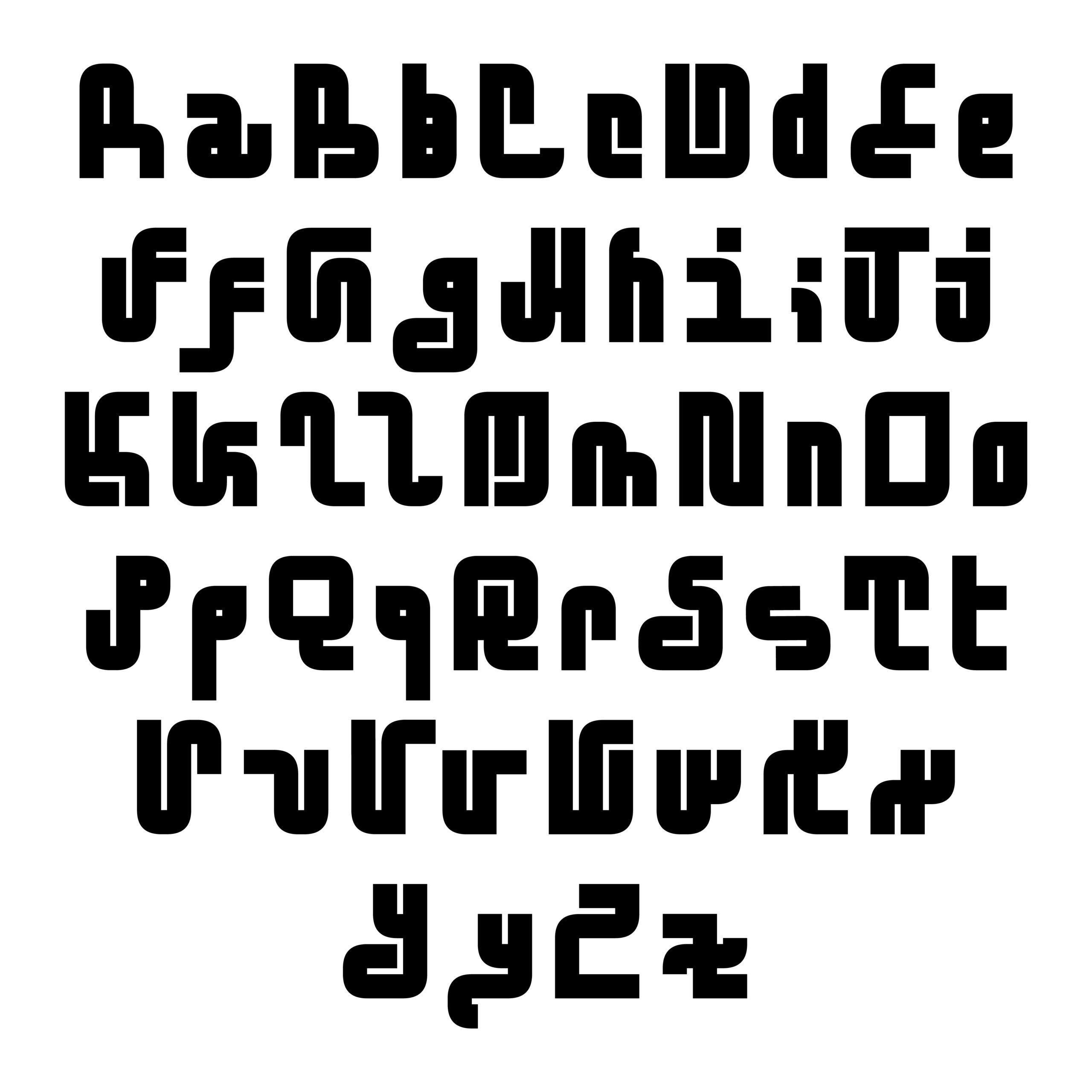 alphabet@4x-100